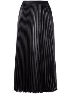 юбка 'Heavyn Lurex'  Diane Von Furstenberg