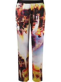 'Carmel' trousers Uma | Raquel Davidowicz