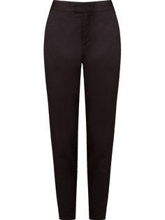 'Celina' trousers Uma | Raquel Davidowicz