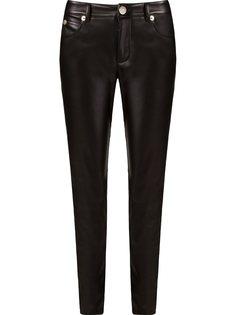 'Chicago' trousers Uma | Raquel Davidowicz