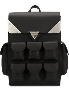 мини-рюкзак 'Voyager'  Valas
