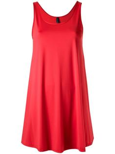 round neck beach dress Lygia & Nanny