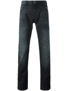 эластичные джинсы кроя слим  Just Cavalli
