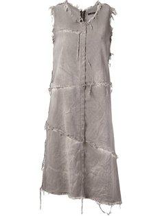 'Argo' dress Uma   Raquel Davidowicz