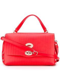 сумка 'Blandine' Zanellato