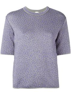 трикотажная футболка M Missoni