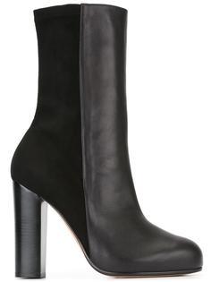 ботинки 'Lindsay'  Jean-Michel Cazabat