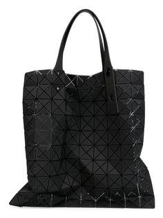 сумка 'Prism'  Bao Bao Issey Miyake