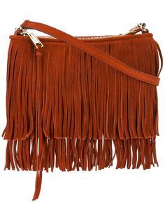 сумка среднего размера через плечо 'Finn' Rebecca Minkoff