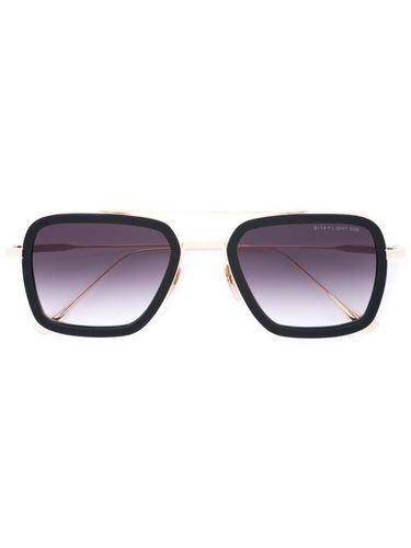 солнцезащитные очки 'Flight' Dita Eyewear