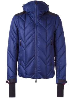 дутая куртка 'Corbier' Moncler Grenoble