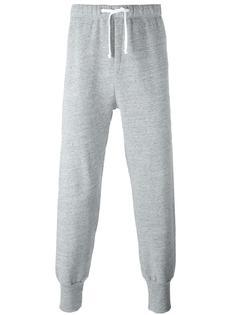 спортивные брюки с задним карманом Haus By Ggdb