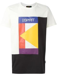 футболка 'Esprit X Opening Ceremony' Opening Ceremony