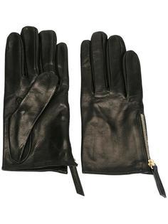 перчатки с молниями Want Les Essentiels De La Vie