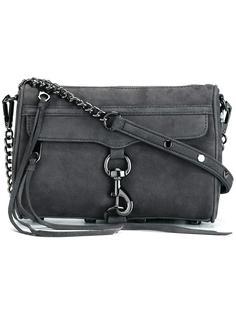 мини сумка на плечо 'Mac' Rebecca Minkoff