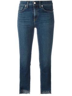 'Ryan' jeans Rag & Bone /Jean