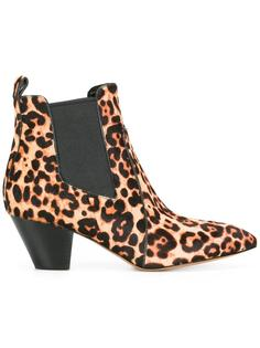 ботинки Челси 'Kim' Marc Jacobs