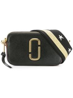 сумка на плечо 'Snapshor' Marc Jacobs
