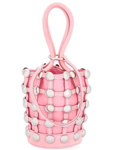 мини сумка-мешок  'Roxy' Alexander Wang