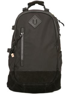 zipped backpack Visvim