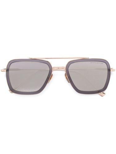 солнцезащитные очки 'Flight 006'  Dita Eyewear
