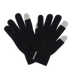 Перчатки Footwork iFingers Black