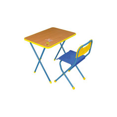 Набор мебели КА1, Алина, Ника, бук