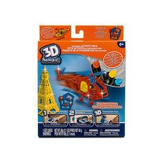 Большой набор 3D Magic для мальчиков Spin Master