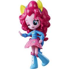 Мини-кукла, Эквестрия герлз, B4903/B7793 Hasbro