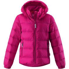 Куртка Medow для девочки Reima
