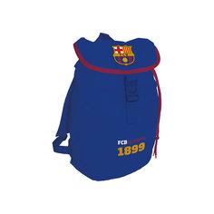 Рюкзак-мешок, Barcelona FC Академия групп