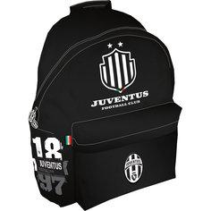 Рюкзак 36*25*12 см, Juventus Академия групп