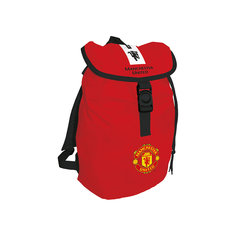 Рюкзак-мешок 43*34*12 см, Manchester United FC Академия групп
