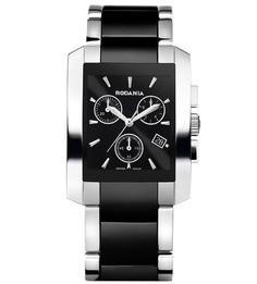 Часы RODANIA