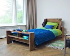 """Кровать """"Fiss"""" D Bodhi"""