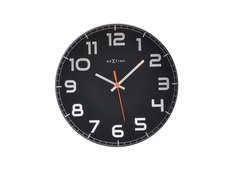 "Настенные часы ""CLASSY"" Urbanika"