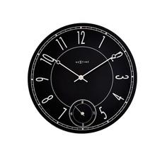 """Настенные часы """"LEITBRING"""" Urbanika"""