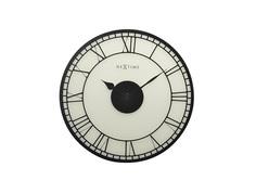 """Настенные часы """"BIG BEN"""" Urbanika"""