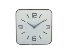 "Настенные часы ""SHOKO"" Urbanika"