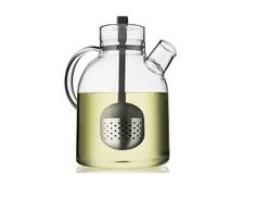 """Чайник стеклянный """"Teapot"""" Menu"""