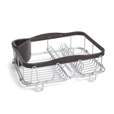 "Сушилка для посуды ""Sinkin"" Umbra"