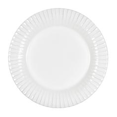 Тарелка Costa Nova