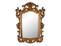 """Зеркало в раме """"Devon"""" Art Zerkalo"""