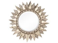 """Зеркало """"Sol Silver"""" Art Zerkalo"""