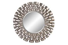 "Зеркало ""Nexus Silver"" Art Zerkalo"