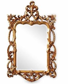 "Зеркало ""Floret"" Art Zerkalo"