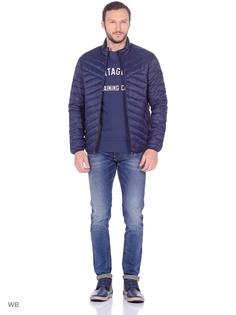 Куртки Jack&Jones Jack&Jones