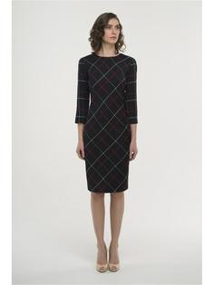 Платья Modern