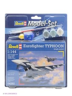 Самолеты и вертолеты Revell