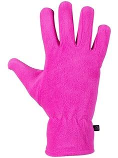 Перчатки Alpine PRO